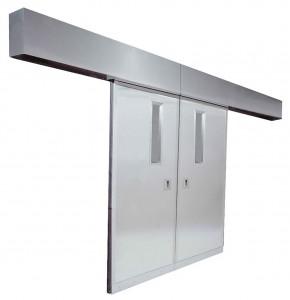 puerta_cortafuegos_corredera